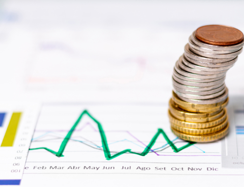 Beyond FP&A: What makes a good business finance consultant?
