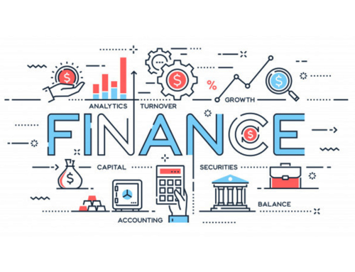 Importance of Financial Planning in company for Funding.