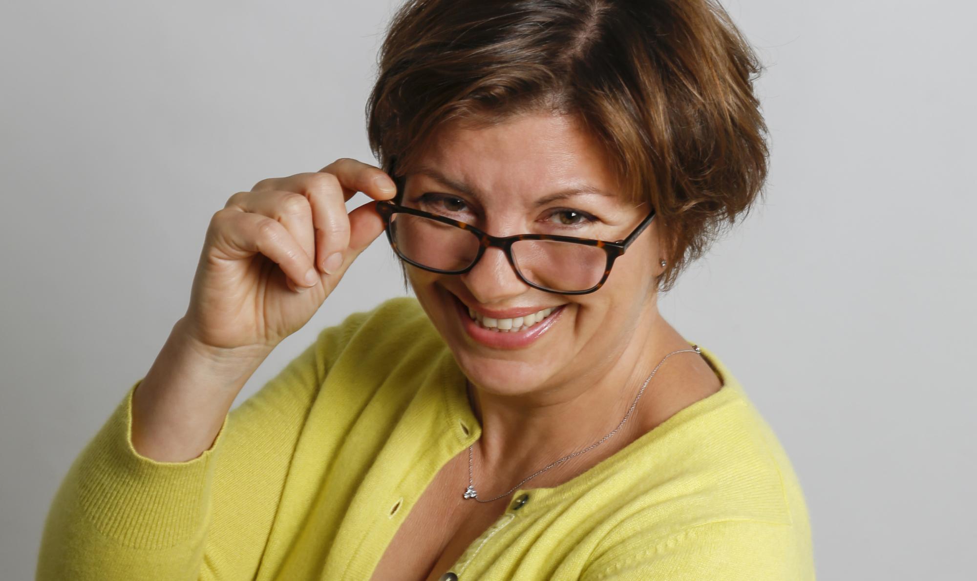 Sheila Bury - Cotbury Consultancy - FP&A Consultant